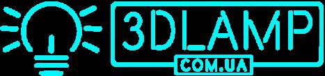 3Dlamp.com.ua